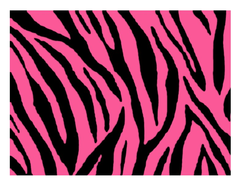 https://www18.corecommerce.com/%7Efillyourhear272/uploads/image/pink%20zebra%20print%20full%20page%207_5x10.jpg